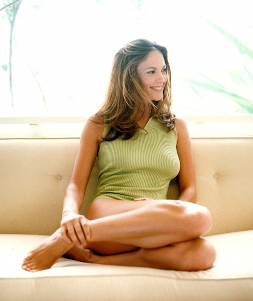 Diane+lane+-+Actress+in+Unfaithful+2002,+Untraceable+,+and+so+many+Romantic+Hollywood+movies+..+Latest+Images+(3).png (507×602)