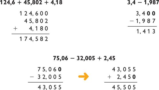 Multiplication de polinomios ejercicios resueltos yahoo dating 3