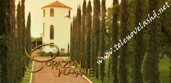 Coraz%C3%B3n+Indomable+Telenovela.jpg