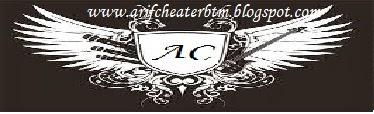 Arif Cheater