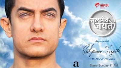 Satyamev Jayate - Songs List | Video & Lyrics | All Episode | Aamir