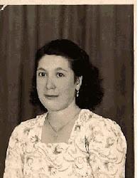 Maria da Conceição Guerreiro