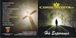 Lançamento do Novo CD