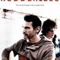 Poster Rudderless 2014