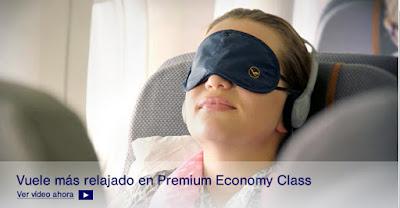 Hacia la personalización total de las tarifas aéreas