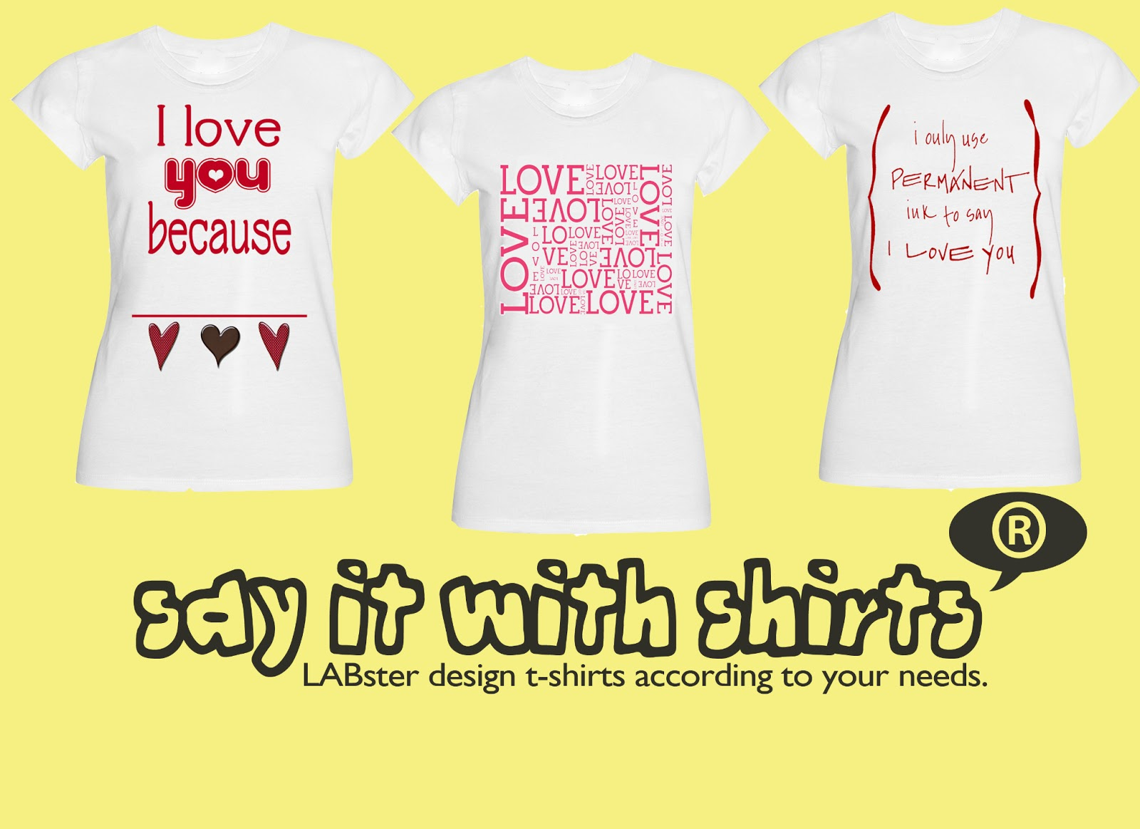 Couple shirt design quotes - Cute Couple Shirt Design Couple Shirt Design Layout