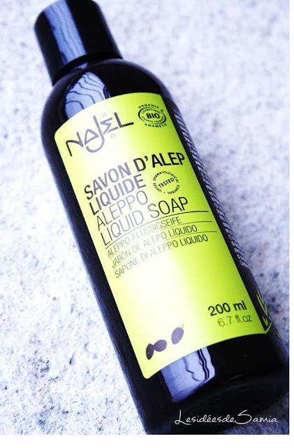 http://dndm.fr/bien-etre/661-savon-d-alep-bio-liquide-200-ml.html