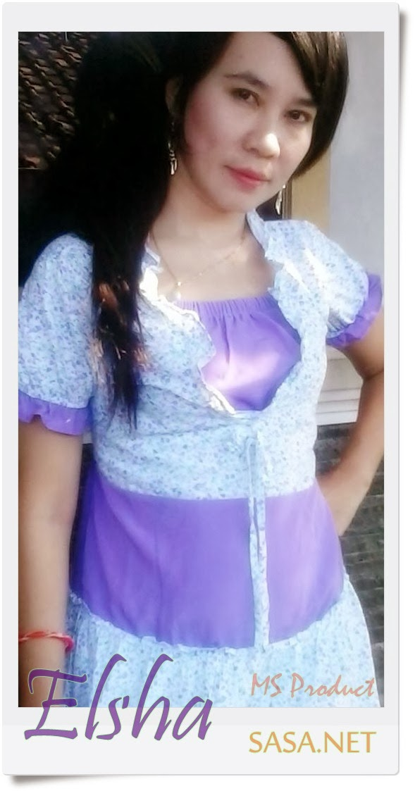 Elsha Ivy