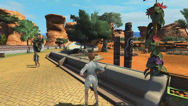 Zoo-Tycoon-Ultimate-Animal-Collection-PC