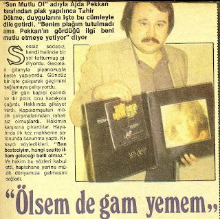 Turgay Noyan Orkestrası - Turgay'ın Tavernası 4-Sultan-ı Derya
