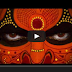 Uttama Villain First Look Trailer