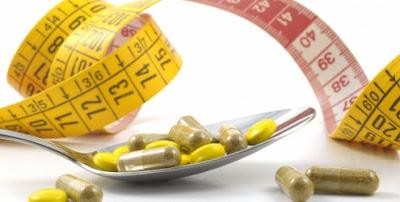 Perder peso rápido e saudável