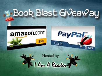 giveaway open worldwide, free gift card offers, free gift cards offers, free paypal cash, worldwide contest, worldwide contest, paypal cash giveaway, free amazon credit
