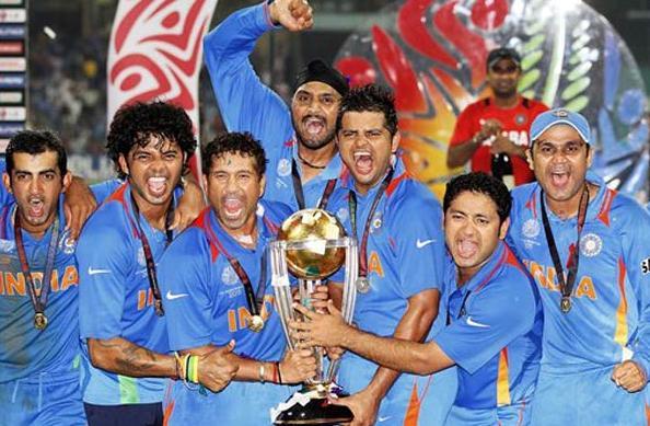 world cup 2011 pics final. world cup 2011 photos final.