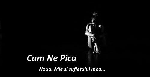 Cum Ne Pica