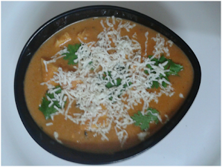 http://www.paakvidhi.com/2013/09/low-cal-paneer-in-red-curry.html