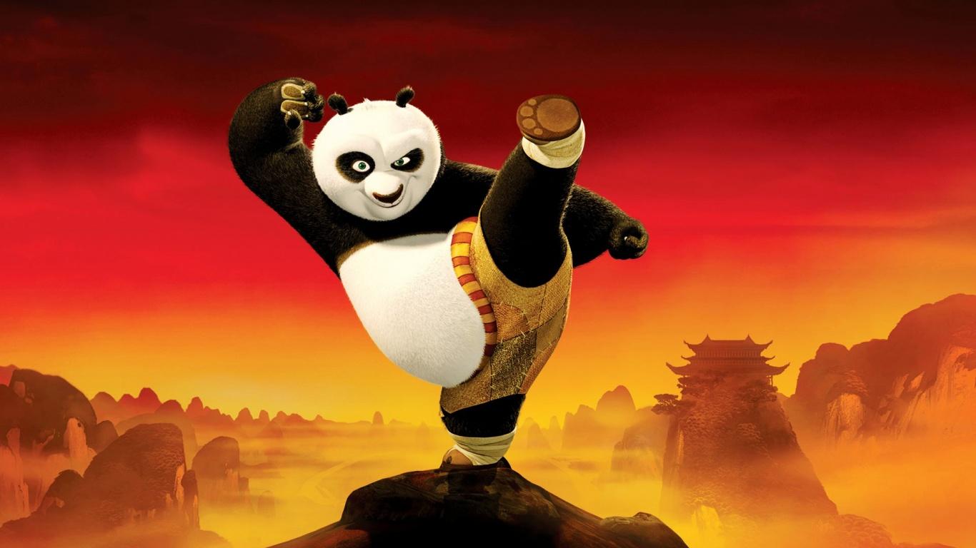 http://2.bp.blogspot.com/-8Ve3MX0Nu4I/TdgKHIM6izI/AAAAAAAABrk/giuSMh4_w-k/s1600/2011-Kung-Fu-Panda-2-1366x768.jpg