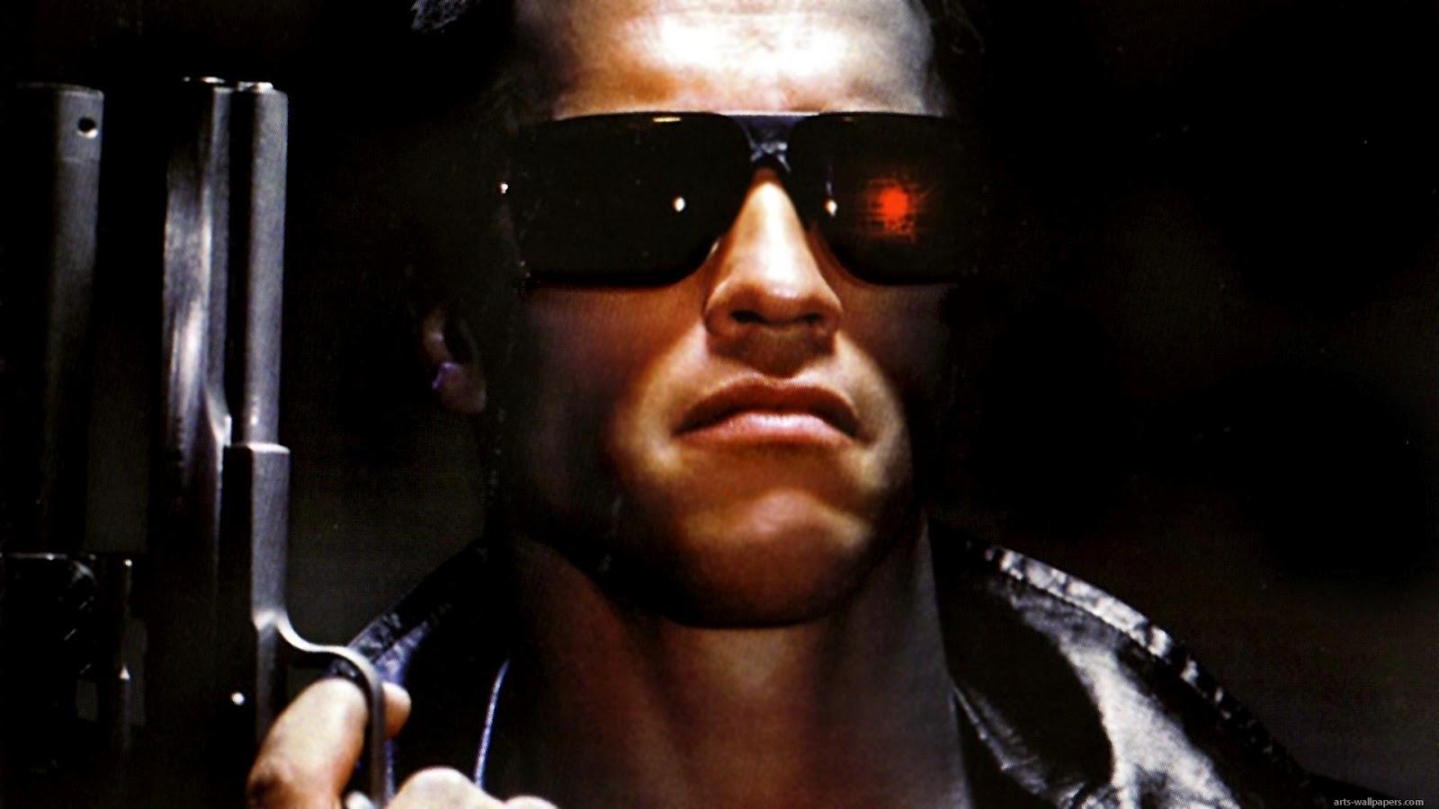http://2.bp.blogspot.com/-8VgAoVs9oyg/UBKgZkUkkFI/AAAAAAAAC-M/LFgMTP95pz0/s1600/The-Terminator-1984-Wallpaper-Poster-2.jpg