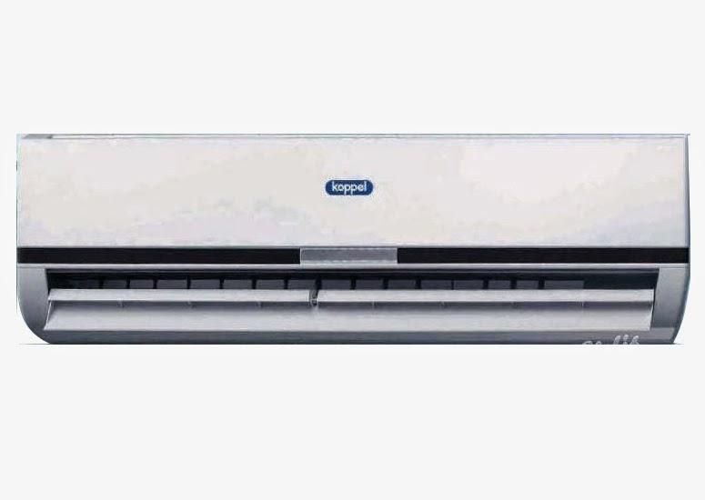 Koppel air conditioner
