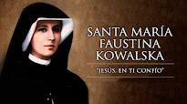 Samta Faustina La Película