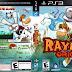 Rayman Origins - Playstation 3
