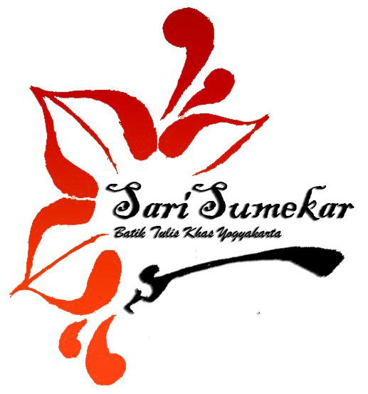 WELCOME TO BATIK SARI SUMEKAR