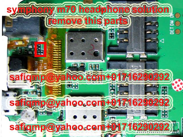 http://2.bp.blogspot.com/-8VjMCwJXstY/T3KZMPZcAhI/AAAAAAAAAMI/J1zO0lqPTnw/s1600/symphony++m70+head+phone.jpg