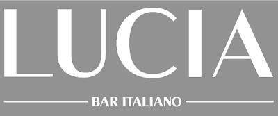 Lucia Bar Italiano