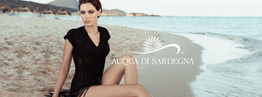 Acqua di Sardegna AD