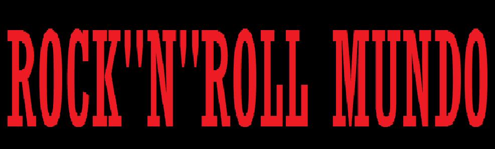 """ROCK""""N""""ROLL"""
