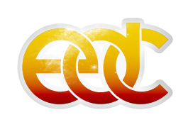 Electric Daisy Carnival Logo For Those Who Know: El...