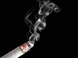 Marlboro cigarette shop com review