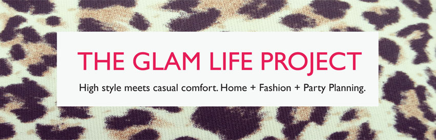 The Glam Life Project