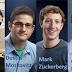 Giới thiệu ứng dụng tải facebook