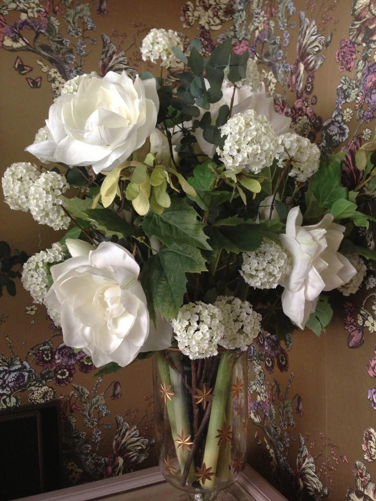 Flores Ruiz de Ocenda