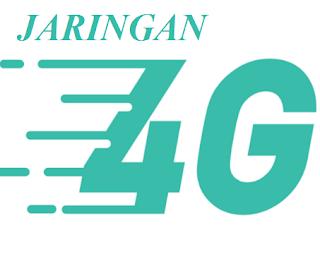 Cara Mengetahui Cakupan Wilayah dan Cek Coverage Area Sinyal 4G di Android
