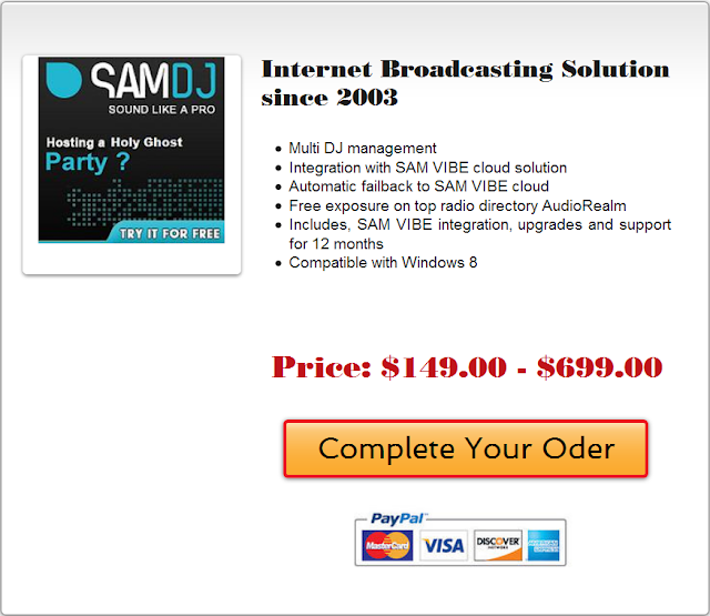 http://spacialaudio.com/?page=sam-broadcaster&ref=A4565&redirect=SAM_Broadcaster