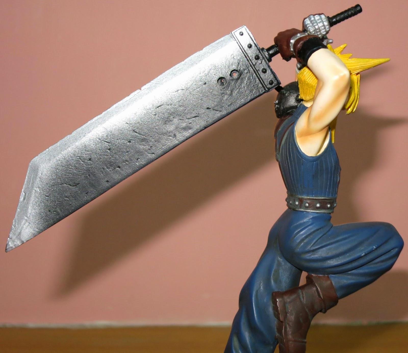 Destiny Sword Wow Battle Damaged Sword Wow