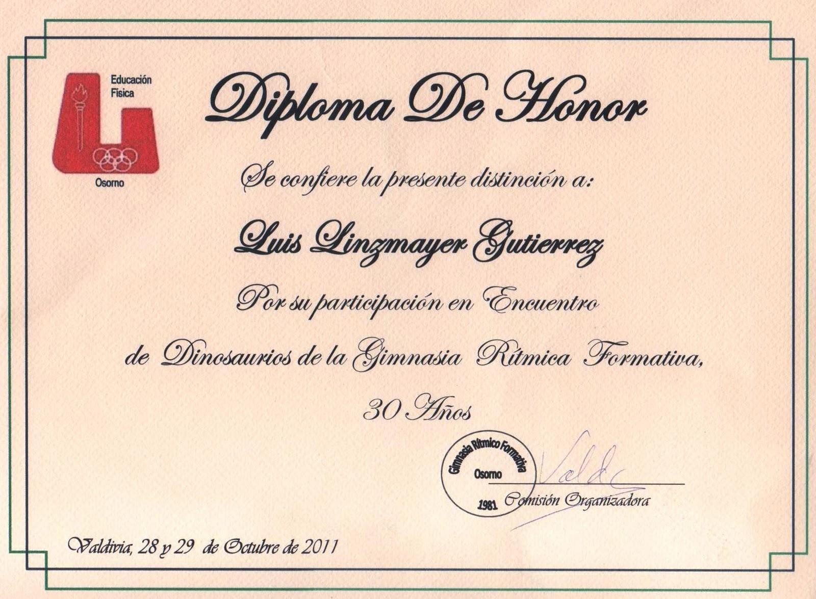 Excelente Marcos De Diploma Del Estado De Penn Patrón - Ideas de ...