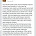 @DrZaharuddinAR MENJAWAB FITNAH 'ADMIN' @realDrMAZA @drmazacom TERHADAP ULAMA MUDA