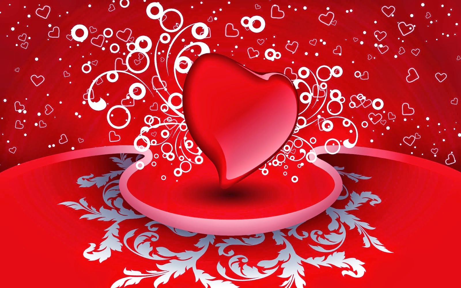 Download Happy Valentines Day Wallpaper 2014 HD Desktop And Special From Here