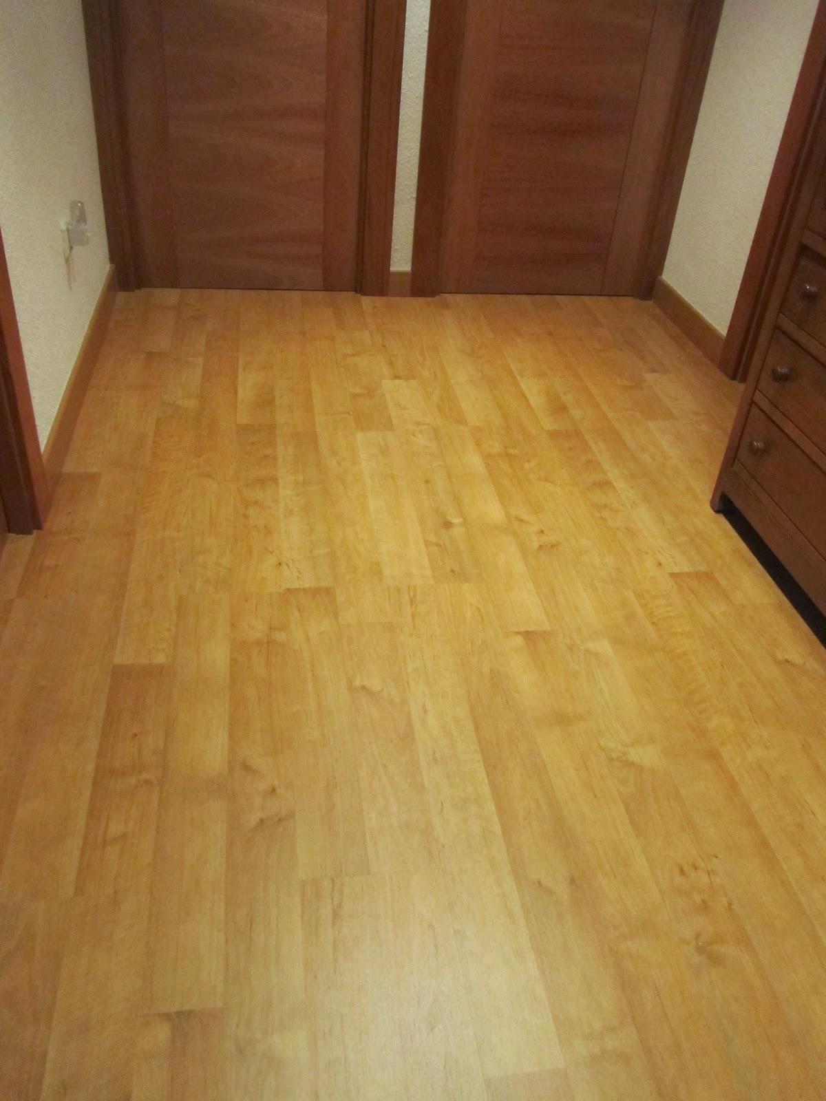 decoracion combinar suelo y puertas puertas lozano reforma cambio de puertas de interior blindada y suelo laminado