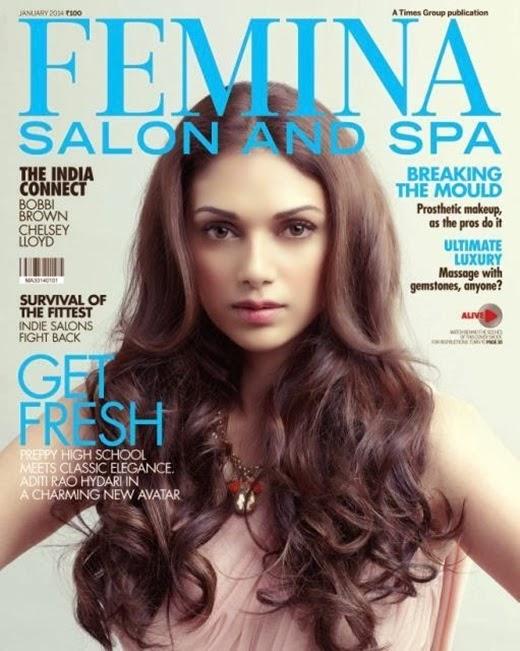 http://www.funmag.org/bollywood-mag/aditi-rao-hydari-photoshoot-for-femina-magazine-january-2014/