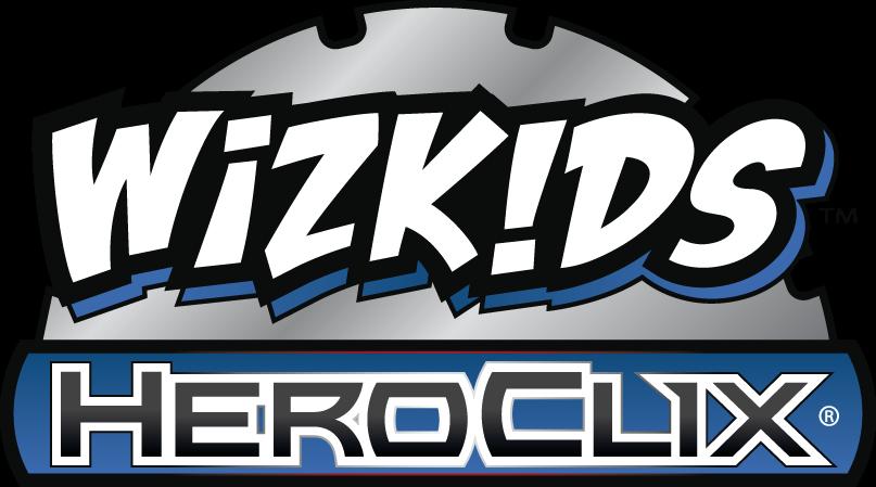 HeroClix.com