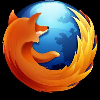 Instalar Mozilla Firefox