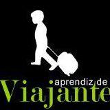 Logo Aprendiz de Viajante
