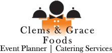 Clems & Grace Foods