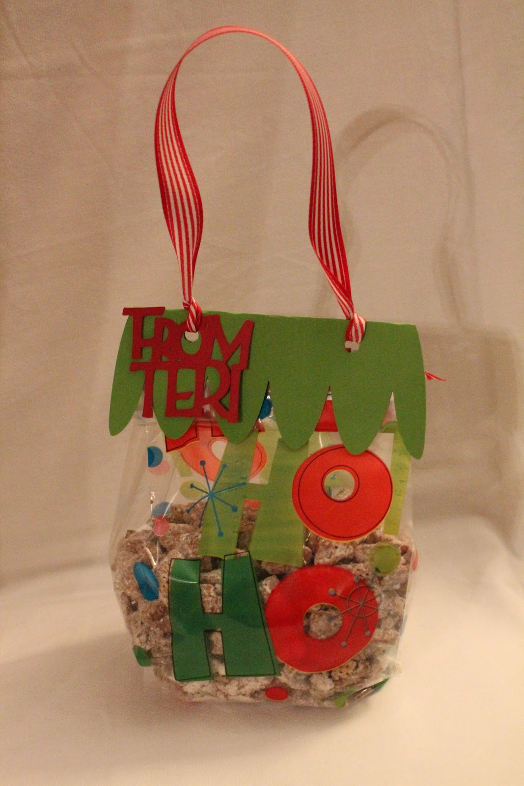 create  office christmas gifts