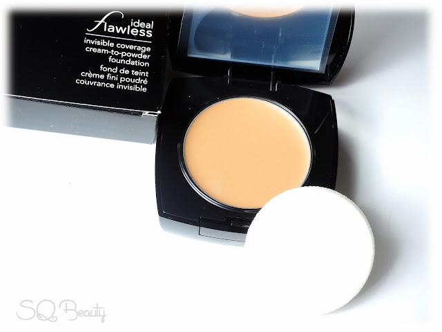 Novedades maquillaje II