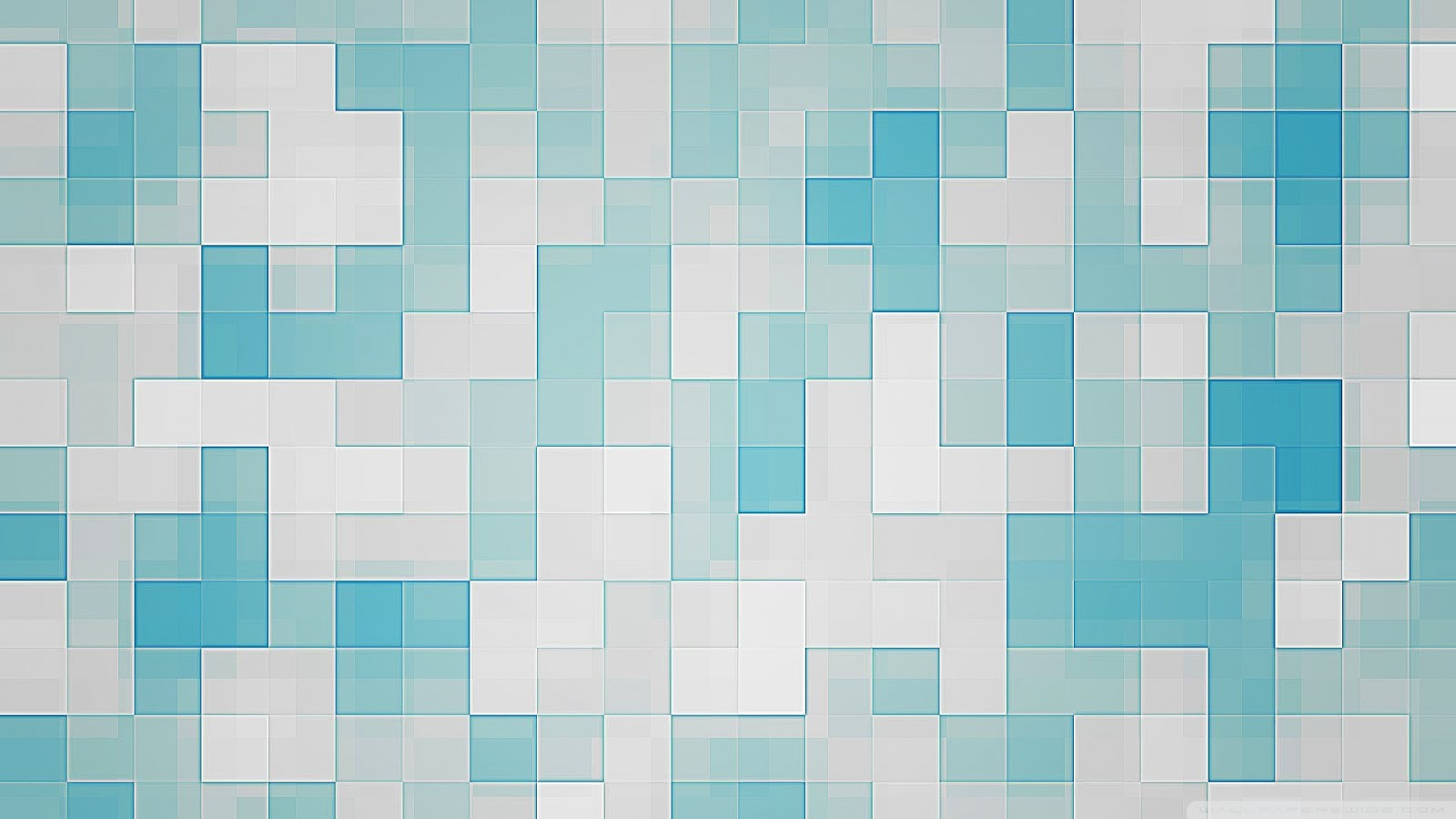 Textured Wallpaper Squares